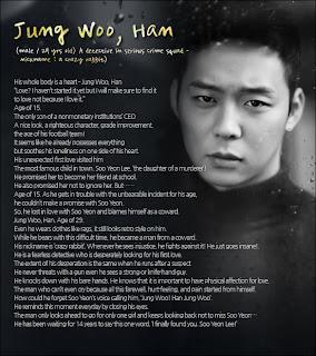 miss you lengkap pemeran utama drama korea i miss you