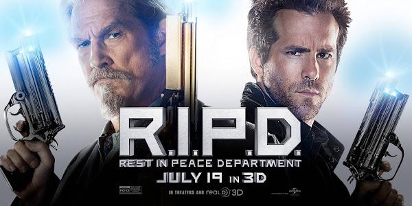 Nonton Online Film RIPD