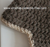 free crochet hat patterns-newborns-free crochet patterns-crochet patterns-free-crochet patterns baby