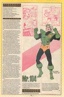 Mister 104 (ficha dc comics)