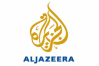 Terror-Linked Al Jazeera Opening 12 New Bureaus Across the U.S.