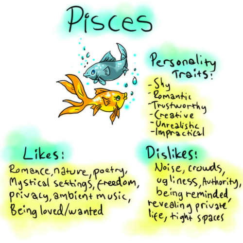 how to make a pisces woman jealous