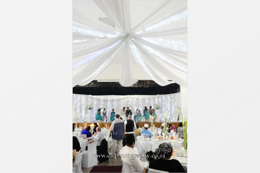 DK Photography Slideshow-314 Amwaaj & Mujahid's Wedding  Cape Town Wedding photographer