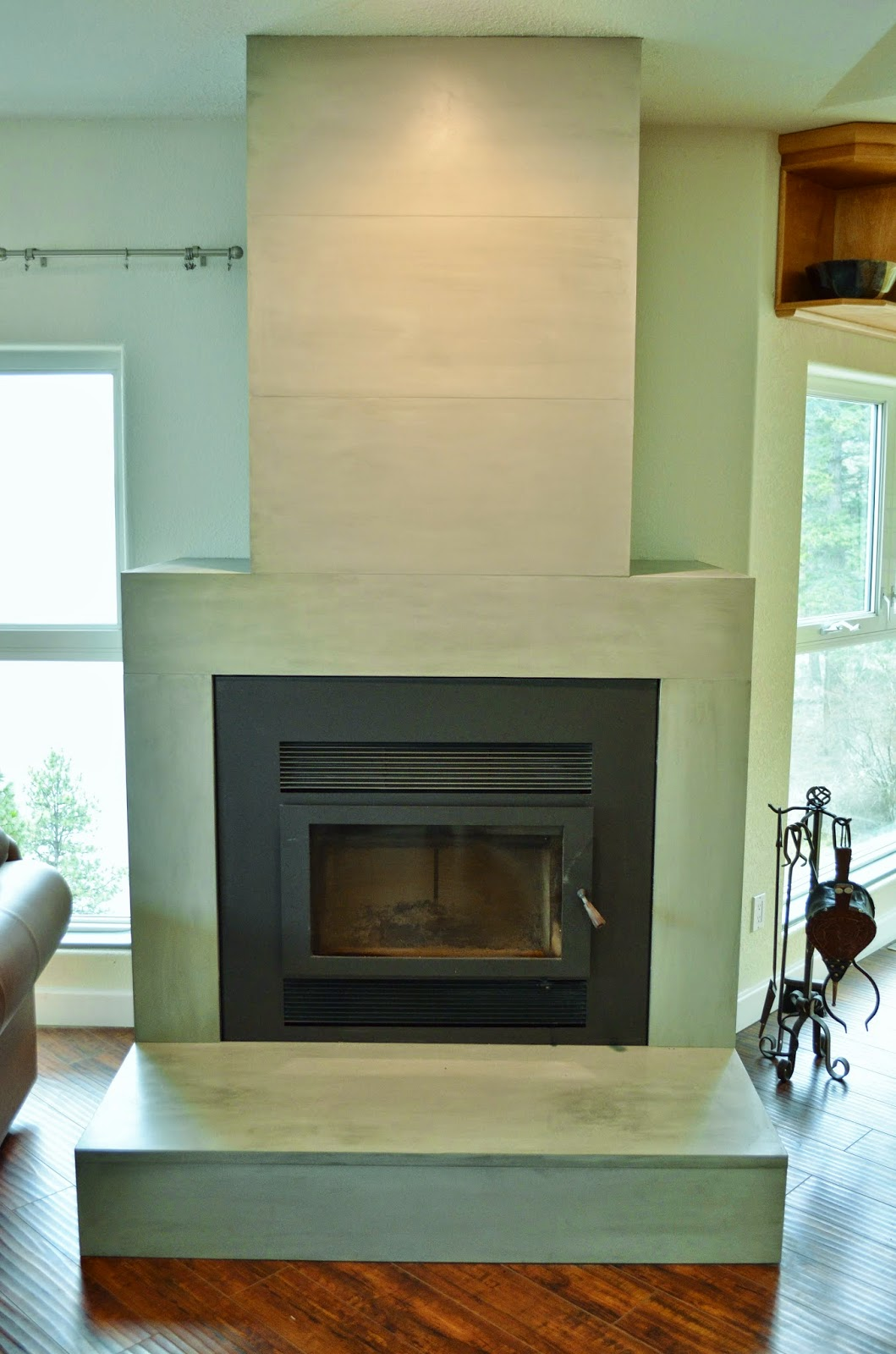 everything need wall about blog for ordering to cotton kristen pena the brick is residential your image tiled full fireplace fireclay tile best you know int product which