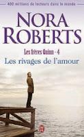 http://lachroniquedespassions.blogspot.fr/2014/07/les-freres-quinn-tome-4-les-rivages-de.html