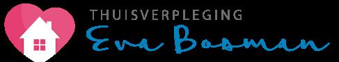 Thuisverpleging Eva Bosman | Kwaadmechelen (Ham)