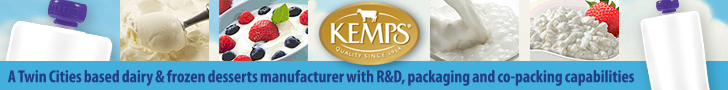 www.kemps.com