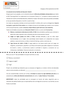 https://dl.dropboxusercontent.com/u/24357400/Domingo_Miral_15_16/Nota_Apertura_Infantil_15_16.pdf