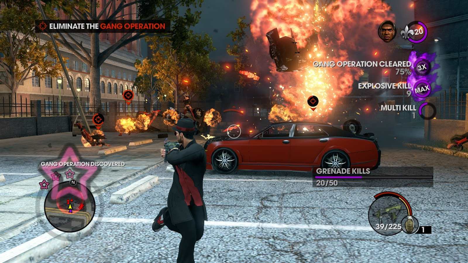 saints row 3 matchmaking If you liked the past saints co-op works great that is if you have a person to play with because the steam matchmaking option does not saints row 3.
