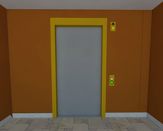 http://www.sniffmouse.com/open-the-elevator-4