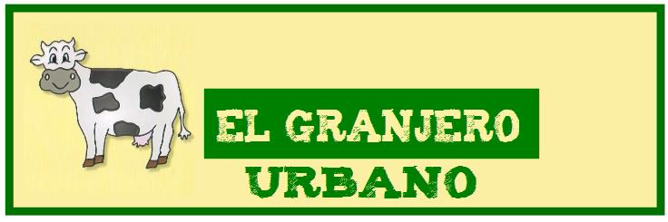 el granjero urbano