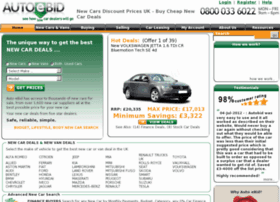 456456 new car pricing websites