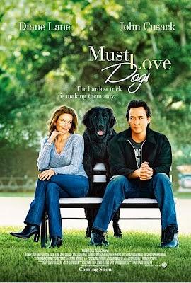 Procura-Se Um Amor Que Goste De Cachorro Dublado
