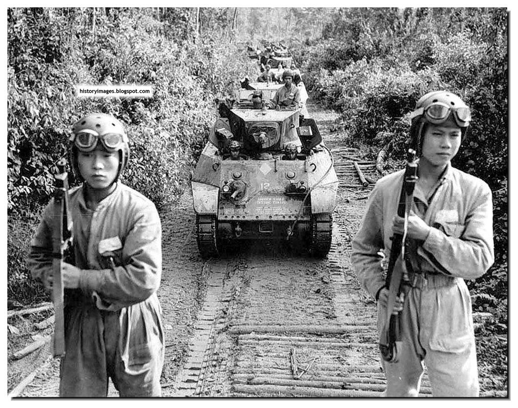 a history of the japanese invasion of america The empire of japan & the invasion of the philippines in ww2  the japanese threat was too great to ignore  america had lost its first ground action of the war .