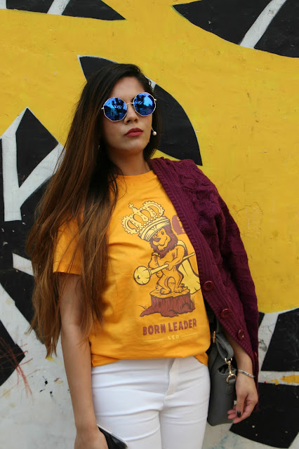 sun sign t-shirt,how to style loose baggy tshirts, white ripped jeans, winter fashion trends 2015, fall fashion trends 2015, dream catcher phone case,designer iphone phonecases,delhi blogger,delhi fashion blogger,delhi beauty blogger, indian blogger, beauty , fashion,beauty and fashion,beauty blog, fashion blog , indian beauty blog,indian fashion blog, beauty and fashion blog, indian beauty and fashion blog, indian bloggers, indian beauty bloggers, indian fashion bloggers,indian bloggers online, top 10 indian bloggers, top indian bloggers,top 10 fashion bloggers, indian bloggers on blogspot,home remedies, how to