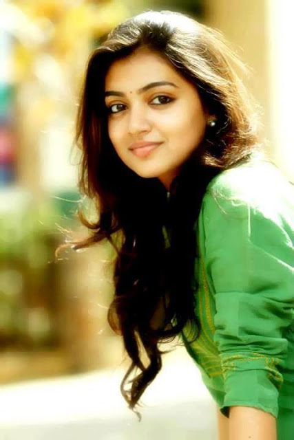 Nazriya Nazim Sexy In Sari Latest Hot Gallery. Sexy Nazriya Nazim Gorgeous Unseen attractive Personal Hot Photos. Hot Nazriya Nazim