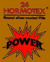 Hormotex reviews
