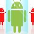 إليك أقوى تطبيق أندرويد لحماية الهاتف من البرمجيات الخبيثة و تسريعه إلى حد أقصى خصوصا الألعاب