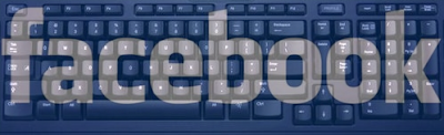 Les raccourcis clavier de Facebook