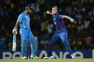 India-v-England-T20-World-Cup-Stuart-Broad