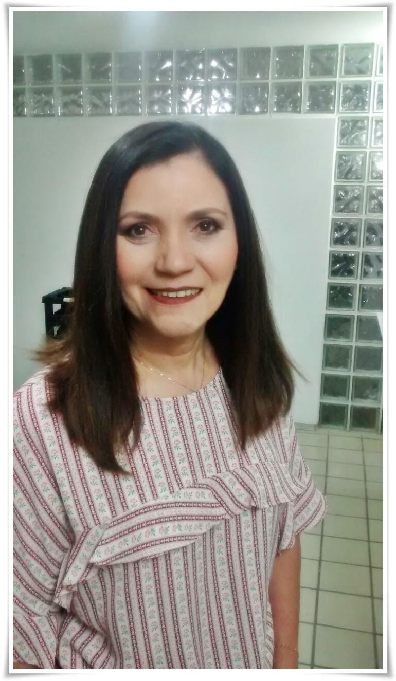 Drª Graça Videres