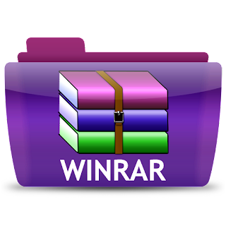 Download Winrar Final Offline installer
