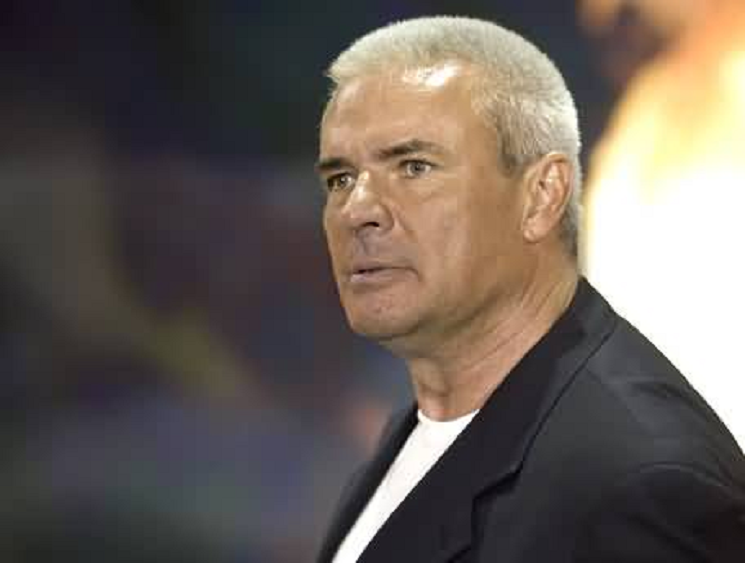 Eric Bischoff Hd Free Wallpapers