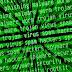 Los 8 tipos de malware más peligrosos para pymes y autónomos