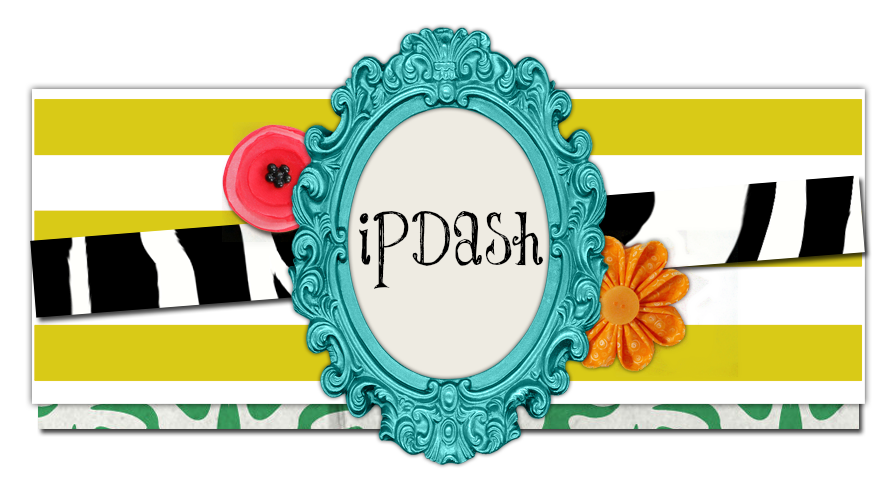 IPdash