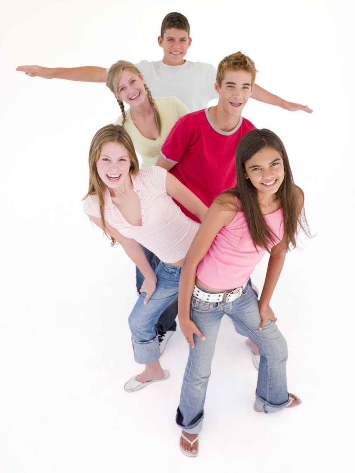 Книга Сделать счастливыми наших детей. Подростки 11 39