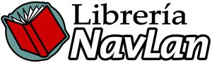 El Blog de la Librera NavLan