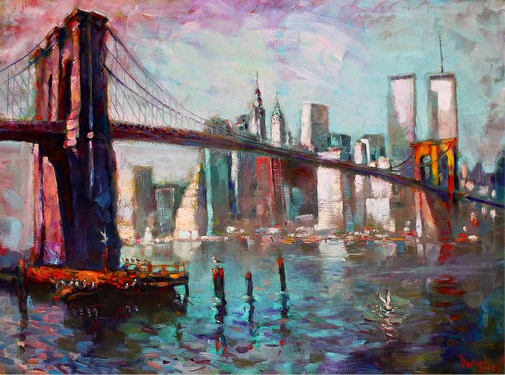 cuadros-modernos-impresionistas