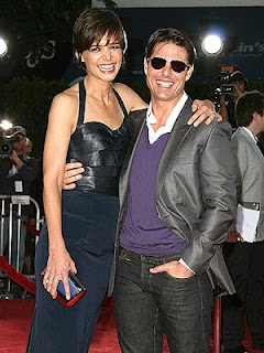 Chatter Busy: Tom Cruise And Katie Holmes Divorce Katie Holmes Divorce