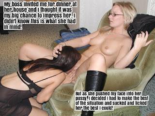 Fuck lady - rs-aaa-assort1zv-727026.jpg