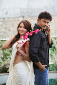 Shyam Gopal Varma Movie stills-thumbnail-6