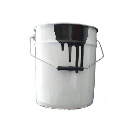 le monde de laura que faire avec un pot de peinture. Black Bedroom Furniture Sets. Home Design Ideas