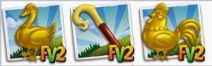 farmville2 Yeni Farmville 2 Hayvan Bakımı Görev Malzemeleri Alma Hilesi