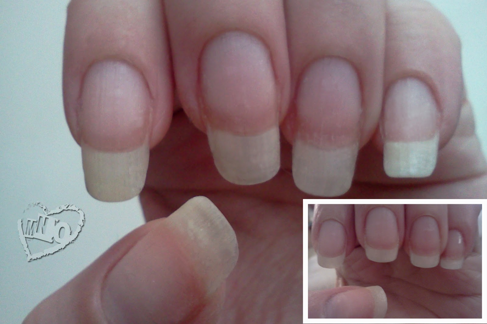 Women With Long Natural Fingernails Fashion 75