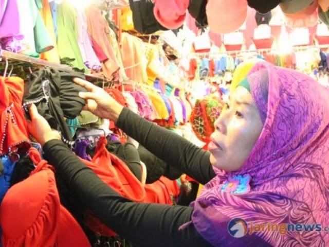 Jual Baju Pesta Di Mangga Dua | newhairstylesformen2014.com
