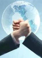 Tips kerjasama bisnis