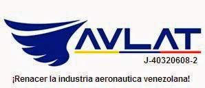 Proyecto AVLAT