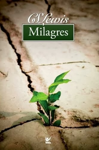 Milagres (C. S. Lewis)