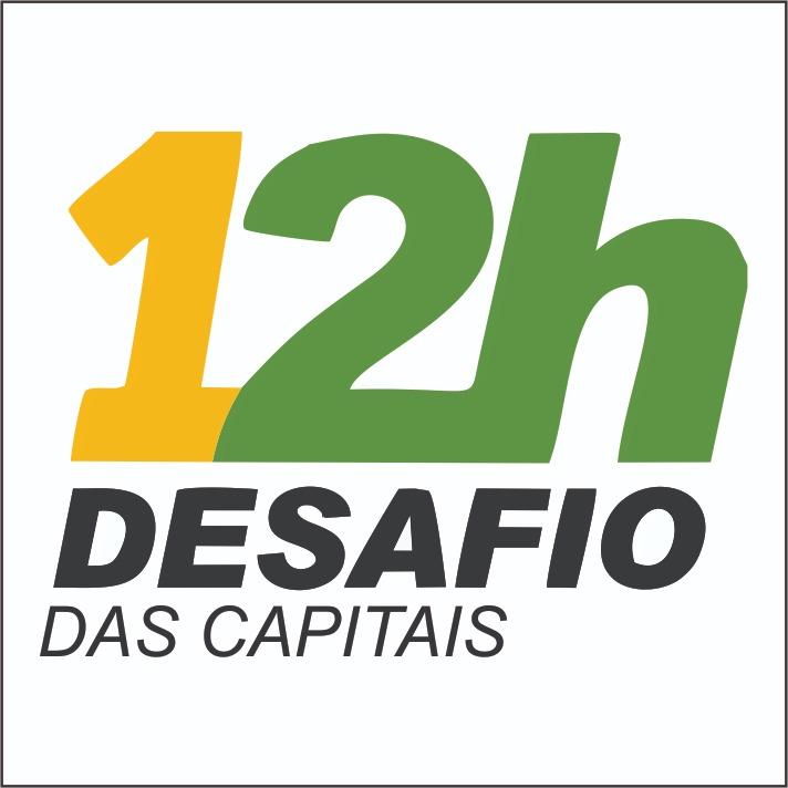 DESAFIO 12H ETAPA  NATAL
