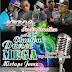 "MUZIC: DJ TIMIC ON HIS LATEST MIXTAPE titled""#BBOGs In conjuntion with the Otumba Dance Mega Mixtape Jamz"