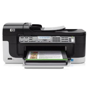 Hp Officejet 6500 Drivers free download