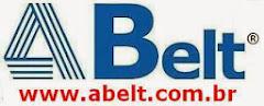 ABelt Group