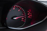 308-GT-Peugeot43.jpg