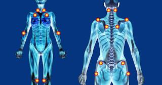 Aulas de Pilates para quem tem Fibromialgia