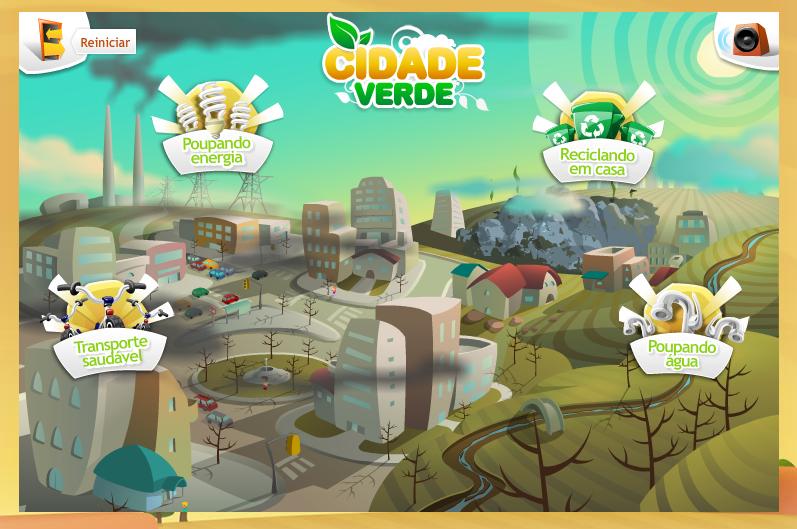 http://discoverykidsbrasil.uol.com.br/jogos/cidade-verde/