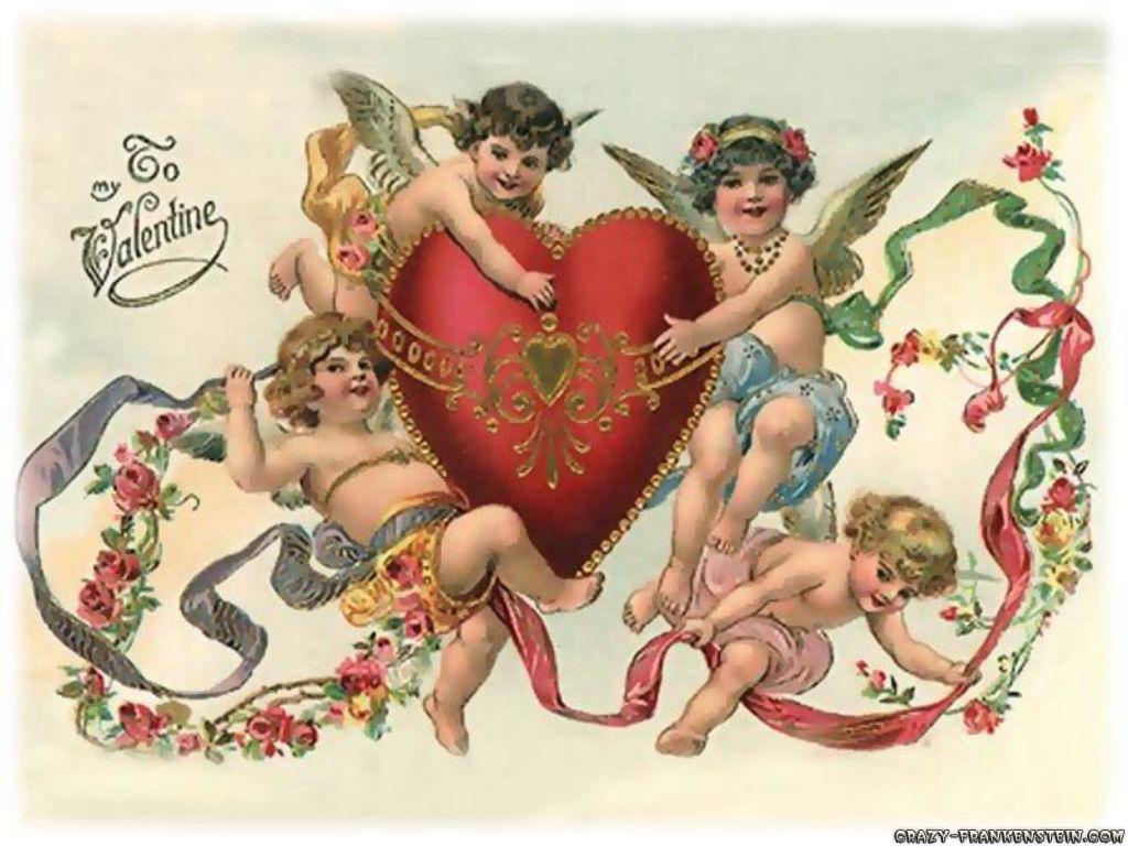 Image Result For Asal Usul Valentine